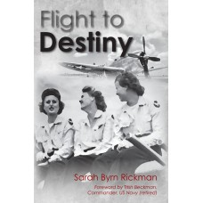 S_Rickman_Flight-Destiny_Front_Cover_20140421-228x228