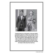 Suzie_Salas_Story_Cards_25_front-500x500