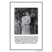 Suzie_Salas_Story_Cards_27_front-500x500