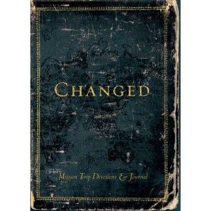 Wood_Changed_cover bb