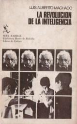 La Revolucion de la Inteligencia3