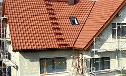 Permalink zu:Dacheindeckungen