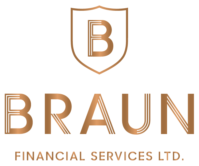 Braun Financial Services Ltd.