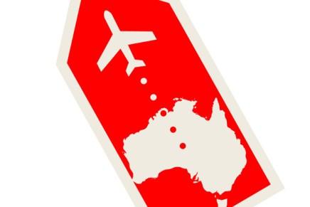 Saiba como funciona o Duty-free na Austrália  |  BRaustralia.com