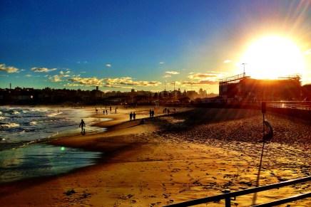 10 programas imperdíveis para fazer em Sydney no verão | BRaustralia.com
