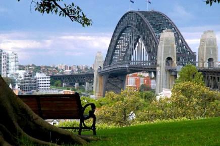 Sydney na lista das cidades com melhor qualidade de vida | BRaustralia.com
