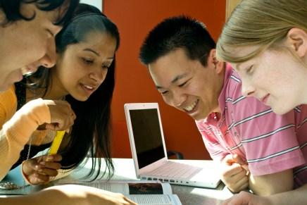 Na sua opinião, qual é a melhor escola para estudar inglês em Sydney?