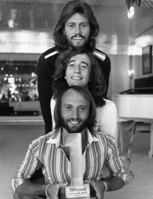 Bee_Gees_1977