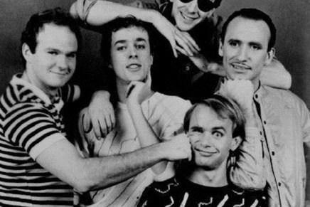 30 Bandas que você precisa conhecer para saber mais sobre o rock australiano | BRaustralia.com