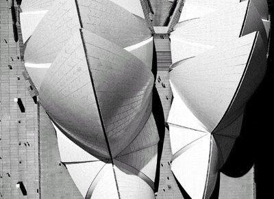 10 Curiosidades sobre a Sydney Opera House  |  BRaustralia.com