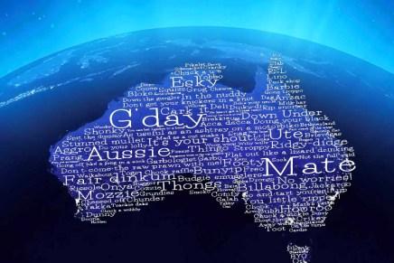 Conheça as abreviações, siglas e diminutivos comuns na Austrália | BRaustralia.com