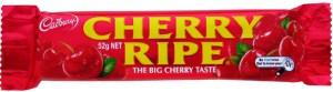 Cherry-Ripe-Wrapper-Small