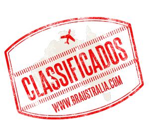 Classificados_OK