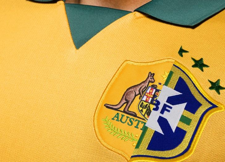 Socceroos_braza
