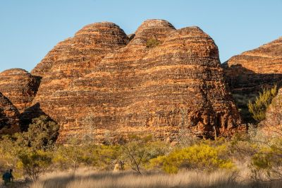 1920px-The_Domes_Walk,_Purnululu_National_Park