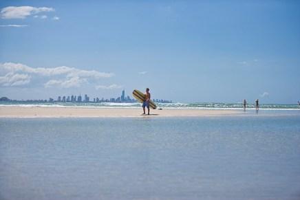 Austrália no topo da lista de países que melhor recebem o turista | BRaustralia.com