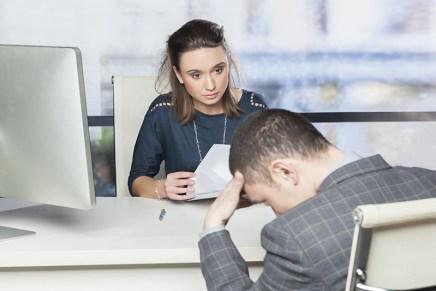 10 coisas que você NUNCA deve fazer durante uma entrevista de emprego na Austrália | BRaustralia.com