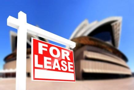 Conheça os bairros mais baratos para dividir aluguel na Austrália | BRaustralia.com