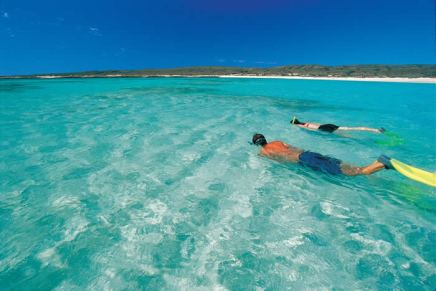 Não gosta de frio? Então descubra 10 destinos na Austrália onde o inverno não chega….