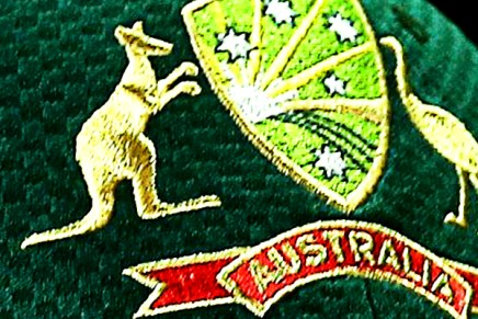 Conheça os 10 esportes mais populares da Austrália | BRaustralia.com