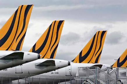 PROMOÇÃO: Passagem aéreas para vôos domésticos a partir de AU$ 35…