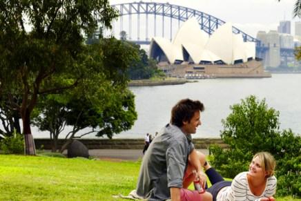 10 Dicas (românticas) de como aproveitar o Dia dos Namorados na Austrália | BRaustralia.com