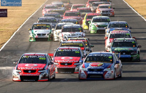 V8_Supercar_start_2011