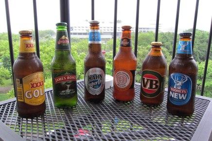 Utilidade Pública ou Sobre Como Tomar Cerveja na Austrália   BRaustralia.com