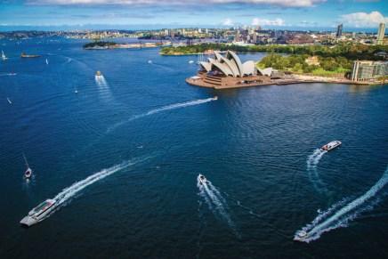 Governo Australiano divulga a Skilled Occupation List (SOL), com centenas de profissões em alta demanda