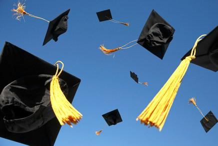 Conheça algumas opções de bolsas de estudo para estudar na Austrália