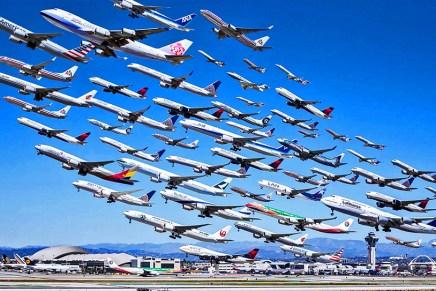 Conheça as 10 Melhores Companhias Aéreas do mundo | BRaustralia.com