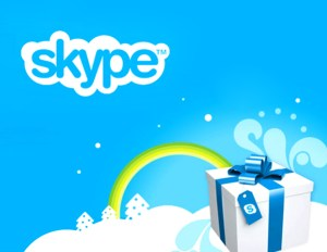 free-skype-calls