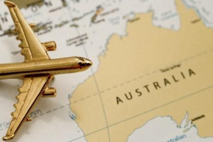 Austrália apresenta menor taxa de crescimento populacional em quase 10 anos. Saiba como isso pode te ajudar a imigrar