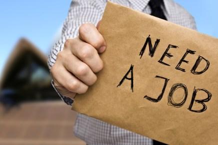 Conheça os tipos de trabalho mais comuns para brasileiros na Austrália