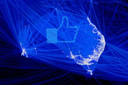 8 Comunidades Virtuais que você tem que seguir para saber tudo sobre a Austrália   BRaustralia.com