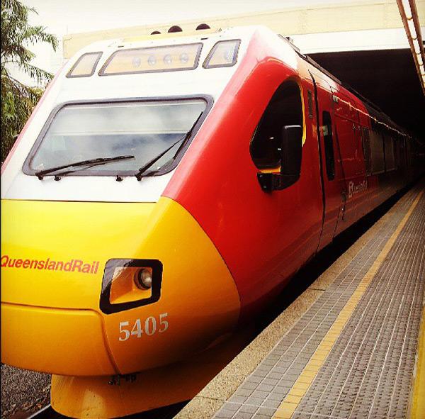 tilt-trem-australia
