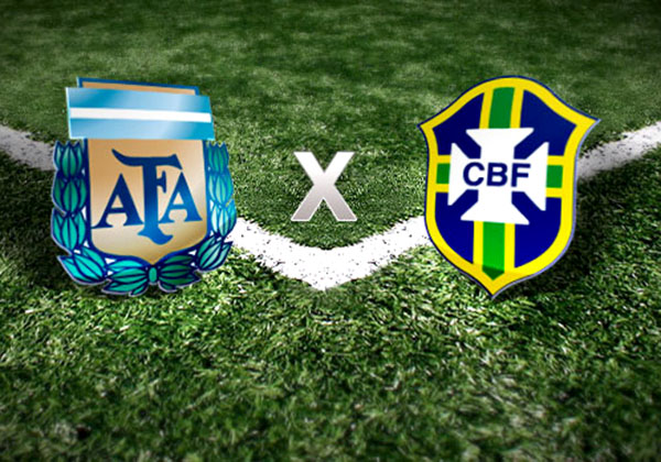 argentina_brasil