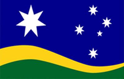 australian_flag2