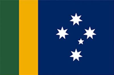australian_flag4