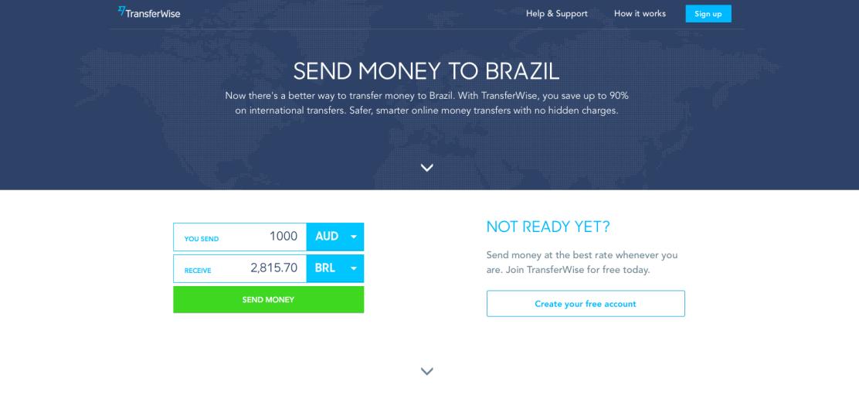 enviar-dinheiro-para-o-brazil