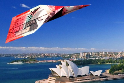 PROMOÇÃO RELÂMPAGO: TigerAir vende passagens aéreas para vôos domésticos na Austrália, por partir de AU$ 10 (Isso mesmo, só 10 dolares!!!)
