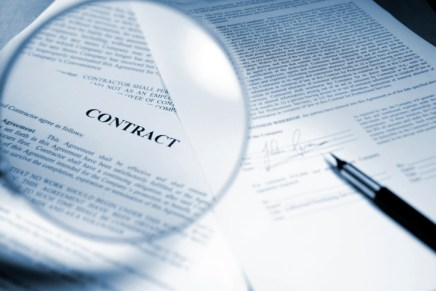 10 Dicas e Precauções para antes de assinar contrato de Intercâmbio | BRaustralia.com