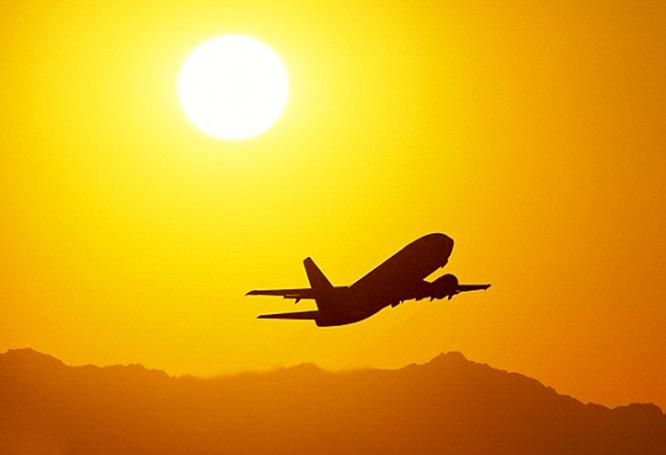 voar-pra-o-brasil
