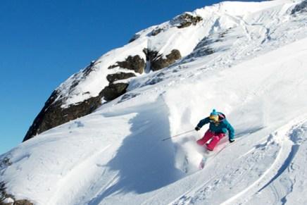 Aproveite o inverno e aprenda a esquiar, em viagem de dois dias para Thredbo ou Perisher, na Austrália