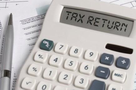 10 coisas que você precisa saber sobre Tax Return na Austrália