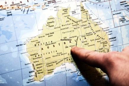 10 motivos para largar tudo e fazer um intercâmbio na Austrália | BRaustralia.com