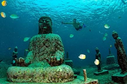 Passagens promocionais, de ida e volta, AUSTRÁLIA  > BALI, na Indonésia, por a partir de A$ 157, Aproveite!