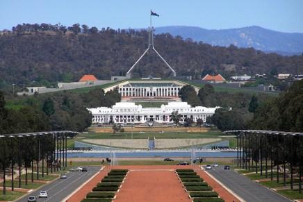 10 atrações incríveis para fazer em Camberra, a capital da Austrália!