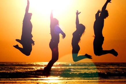 Tudo o que precisa saber sobre o Visto de Working Holiday na Austrália | BRaustralia.com