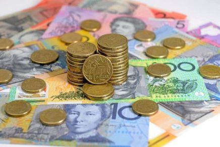 Dicas para não perder seu Superannuation ao deixar a Austrália | BRaustralia.com